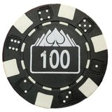 Everest Poker 100_