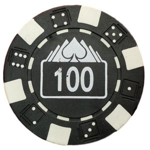 Everest Poker 100